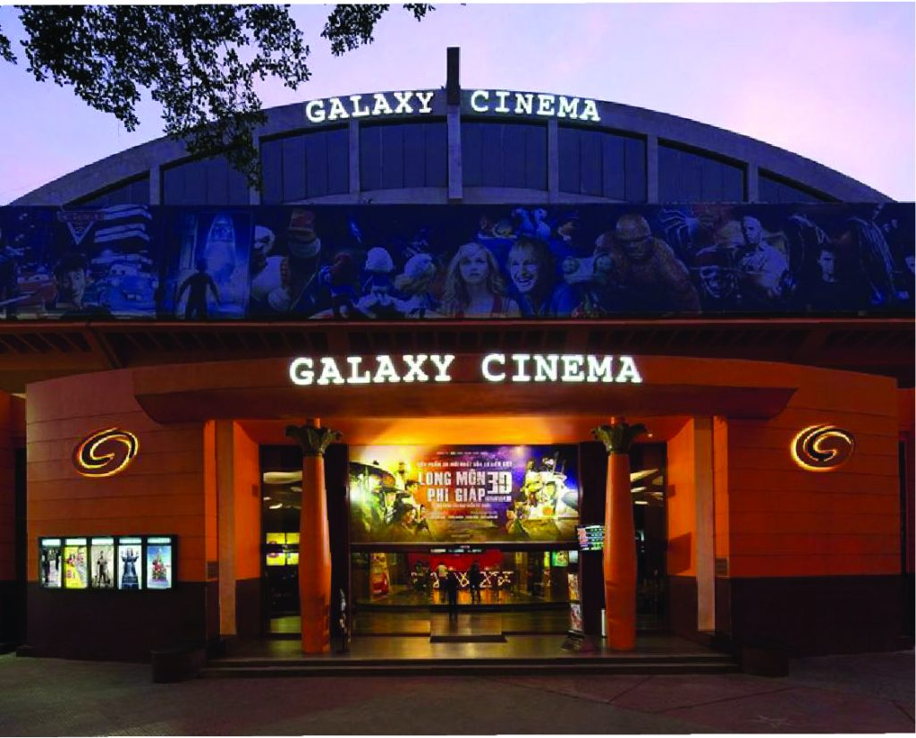 1558513559_Galaxy-Cinema-16